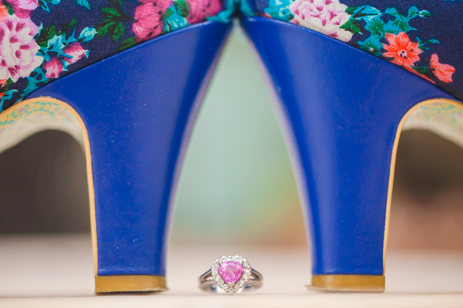 Rings_Rings_Casey_Hendrickson_Photography_IMG4893_low