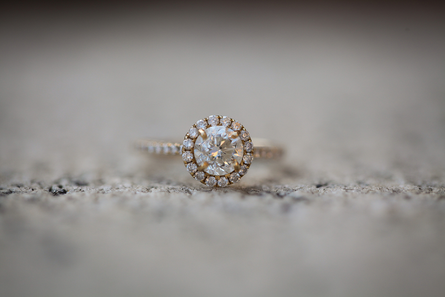 Rings_Rings_Casey_Hendrickson_Photography_IMG8773_low