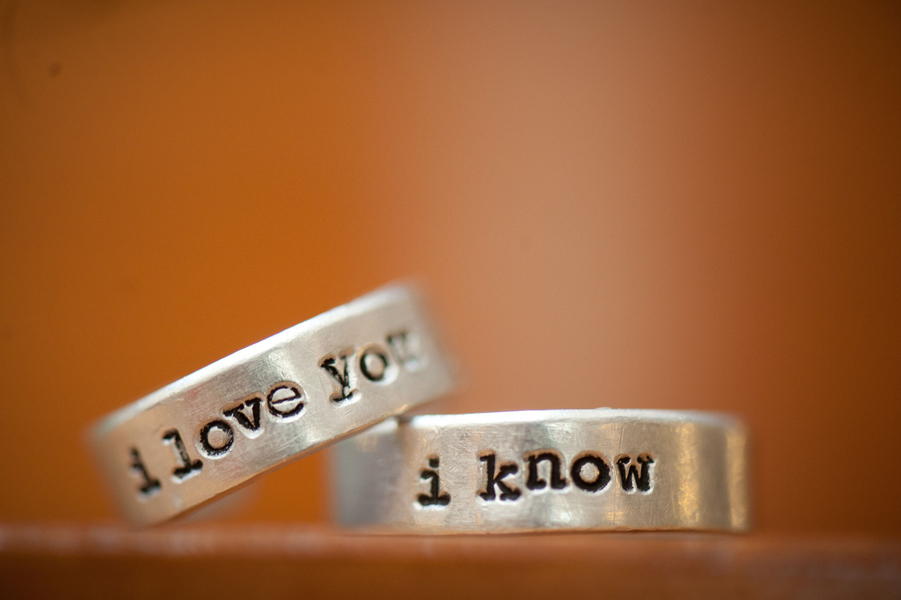 Image 27 of 38 Amazing Engagement Ring Photos