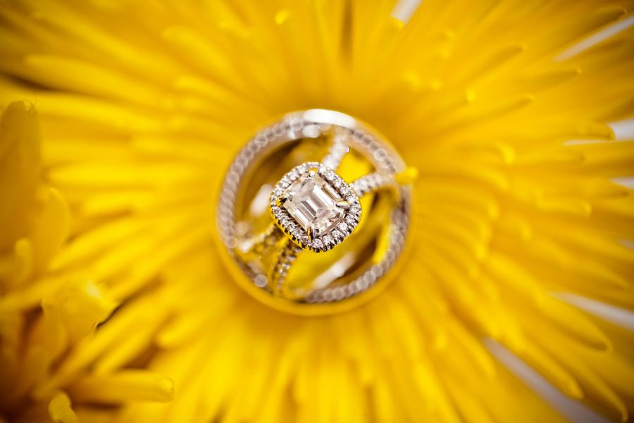 WeddingRingShots_X_Chi_Photography_of_Charleston_4221893953830O_low