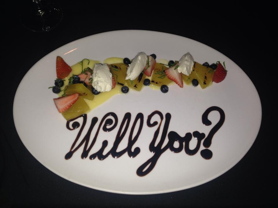 WillYouPLate