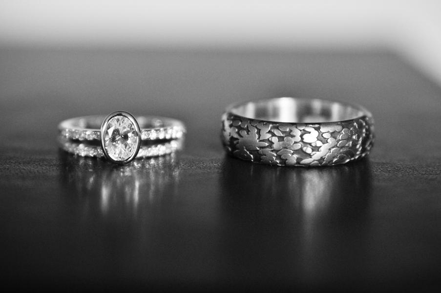 Image 2 of 38 Amazing Engagement Ring Photos